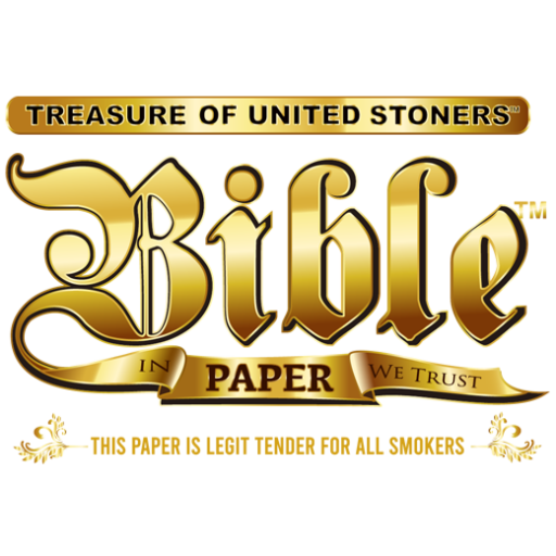 Bible Paper